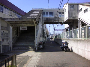 Higashisuma000