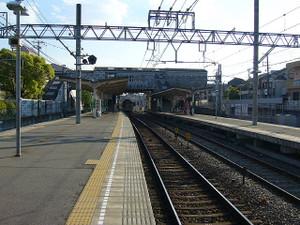 Higashisuma014